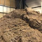 Aggregate Supplier Sheffield | Asphalt and aggregate | Sheffield Coated Stone Ltd