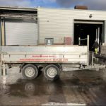 Aggregate Supplier Sheffield | Aggregate supplier in Sheffield | Sheffield Coated Stone Ltd