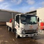 Tarmac Delivery Sheffield | Tarmac supplier in Sheffield| Sheffield Coated Stone Ltd